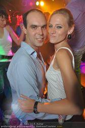 behave - U4 Diskothek - Sa 12.06.2010 - 23