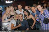 Tuesday Club - U4 Diskothek - Di 15.06.2010 - 1