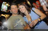 Tuesday Club - U4 Diskothek - Di 15.06.2010 - 10