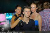Tuesday Club - U4 Diskothek - Di 15.06.2010 - 11