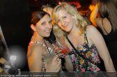 Tuesday Club - U4 Diskothek - Di 15.06.2010 - 13