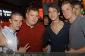 Tuesday Club - U4 Diskothek - Di 15.06.2010 - 15
