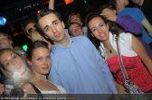 Tuesday Club - U4 Diskothek - Di 15.06.2010 - 17