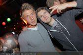Tuesday Club - U4 Diskothek - Di 15.06.2010 - 19