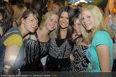 Tuesday Club - U4 Diskothek - Di 15.06.2010 - 2