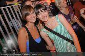 Tuesday Club - U4 Diskothek - Di 15.06.2010 - 22