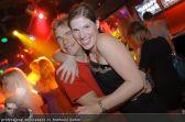 Tuesday Club - U4 Diskothek - Di 15.06.2010 - 23