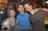 Tuesday Club - U4 Diskothek - Di 15.06.2010 - 24