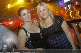 Tuesday Club - U4 Diskothek - Di 15.06.2010 - 25