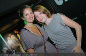 Tuesday Club - U4 Diskothek - Di 15.06.2010 - 28