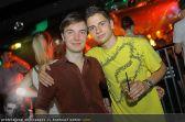 Tuesday Club - U4 Diskothek - Di 15.06.2010 - 29