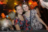 Tuesday Club - U4 Diskothek - Di 15.06.2010 - 3