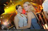 Tuesday Club - U4 Diskothek - Di 15.06.2010 - 34