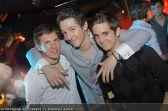 Tuesday Club - U4 Diskothek - Di 15.06.2010 - 35
