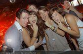 Tuesday Club - U4 Diskothek - Di 15.06.2010 - 36