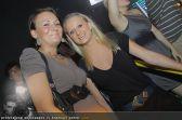 Tuesday Club - U4 Diskothek - Di 15.06.2010 - 37
