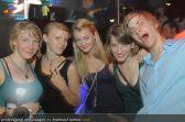 Tuesday Club - U4 Diskothek - Di 15.06.2010 - 38