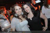 Tuesday Club - U4 Diskothek - Di 15.06.2010 - 39
