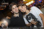 Tuesday Club - U4 Diskothek - Di 15.06.2010 - 40