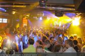 Tuesday Club - U4 Diskothek - Di 15.06.2010 - 42