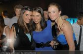 Tuesday Club - U4 Diskothek - Di 15.06.2010 - 44