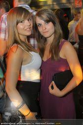 Tuesday Club - U4 Diskothek - Di 15.06.2010 - 46