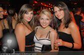 Tuesday Club - U4 Diskothek - Di 15.06.2010 - 47