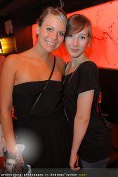 Tuesday Club - U4 Diskothek - Di 15.06.2010 - 48