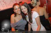 Tuesday Club - U4 Diskothek - Di 15.06.2010 - 49