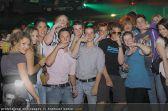 Tuesday Club - U4 Diskothek - Di 15.06.2010 - 5
