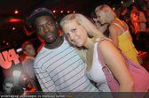Tuesday Club - U4 Diskothek - Di 15.06.2010 - 50