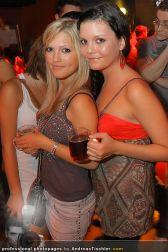 Tuesday Club - U4 Diskothek - Di 15.06.2010 - 51
