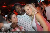 Tuesday Club - U4 Diskothek - Di 15.06.2010 - 52