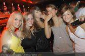 Tuesday Club - U4 Diskothek - Di 15.06.2010 - 54