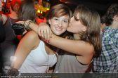 Tuesday Club - U4 Diskothek - Di 15.06.2010 - 55