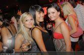 Tuesday Club - U4 Diskothek - Di 15.06.2010 - 56