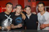Tuesday Club - U4 Diskothek - Di 15.06.2010 - 57