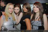 Tuesday Club - U4 Diskothek - Di 15.06.2010 - 58