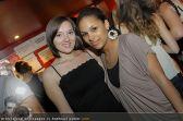 Tuesday Club - U4 Diskothek - Di 15.06.2010 - 59