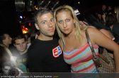 Tuesday Club - U4 Diskothek - Di 15.06.2010 - 6