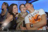 Tuesday Club - U4 Diskothek - Di 15.06.2010 - 60