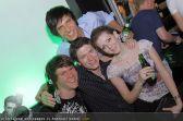 Tuesday Club - U4 Diskothek - Di 15.06.2010 - 61