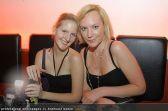 Tuesday Club - U4 Diskothek - Di 15.06.2010 - 62
