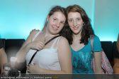Tuesday Club - U4 Diskothek - Di 15.06.2010 - 64