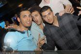 Tuesday Club - U4 Diskothek - Di 15.06.2010 - 65