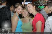 Tuesday Club - U4 Diskothek - Di 15.06.2010 - 66