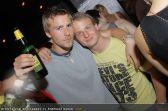 Tuesday Club - U4 Diskothek - Di 15.06.2010 - 67
