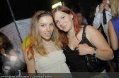 Tuesday Club - U4 Diskothek - Di 15.06.2010 - 68