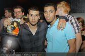 Tuesday Club - U4 Diskothek - Di 15.06.2010 - 69