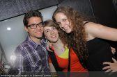 Tuesday Club - U4 Diskothek - Di 15.06.2010 - 70